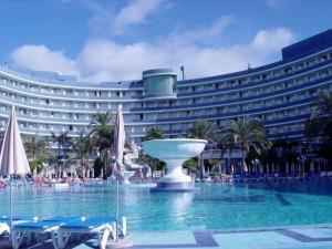 main1_at_the_cleopatra_palace_hotel