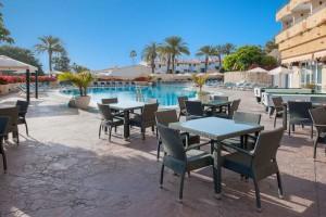 palapa-bar-OLE-tenerife-tropical-hotel