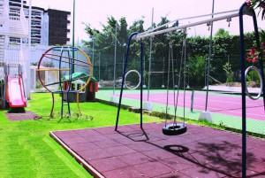 parque-infantil-apartamentos-teide-mar