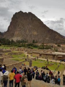 peru 2019 3 5
