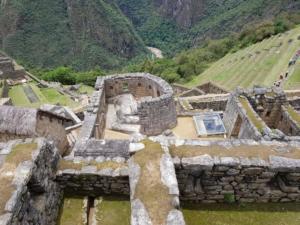 peru 2019 4 11