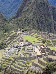peru 2019 4 8