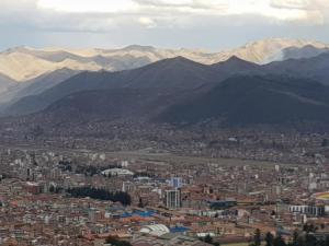 peru 2019 5 2