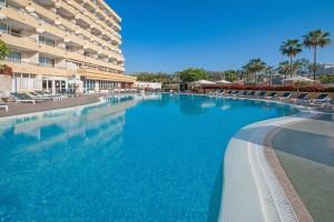 piscina-OLE-tenerife-tropical-hotel