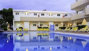 piscina-primeconfort-california