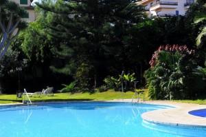 piscina-teide-mar