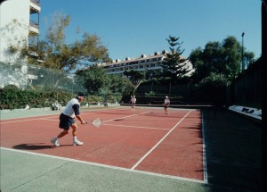 pista-tenis-apartamentos-teide-mar