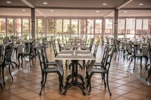 restaurante-buffet-ole-hotel-tropical-tenerife