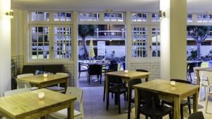 restaurante-primeconfort-california