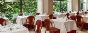 restaurantes-orotava-1