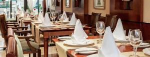 restaurantes-orotava-6
