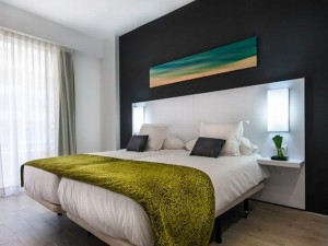 room1563_AT_THE_columbus_aparthotel