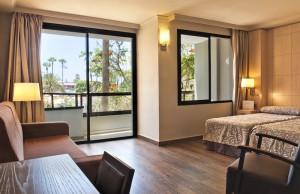 spring-bitacora-hotel-xg0_0247