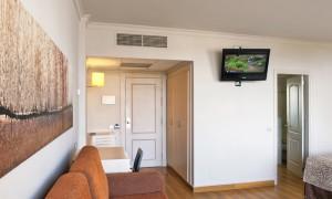 spring-bitacora-hotel-xg0_0425b