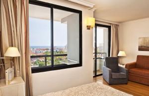 spring-bitacora-hotel-xg0_0485