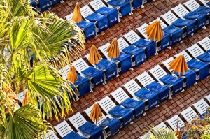 spring-bitacora-hotel-xg0_0638