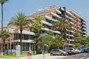 spring-bitacora-hotel-xg0_4510