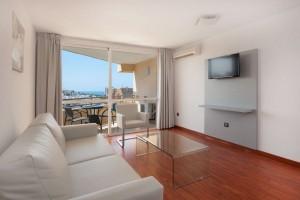 suite-superior-OLE-tenerife-tropical-hotel